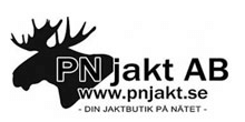 PNJakt.se